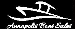 Annapolis Boat Sales